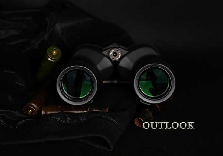 7x50 military binoculars 98 style,Durable and stylish military binoculars 7x50