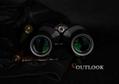 7x50 military binoculars 98 style