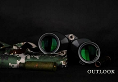 98 10x50 military binoculars ,Best value excellent stability military binoculars