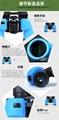 waterproof  binoculars 8x42, outdoor binoculars  brand