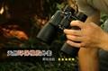 outdoor telescope 10x50, waterproof binoculars 10x50,waterproof binoculars brand