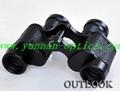 military binoculars 6x24