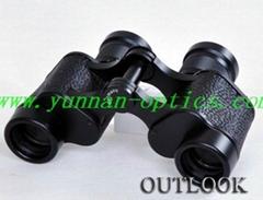 6x24 military binoculars,High resolution outdoor binoculars 6x24