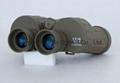 military binoculars 6x30 telescope