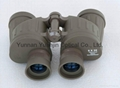 Model 6x30  military binoculars