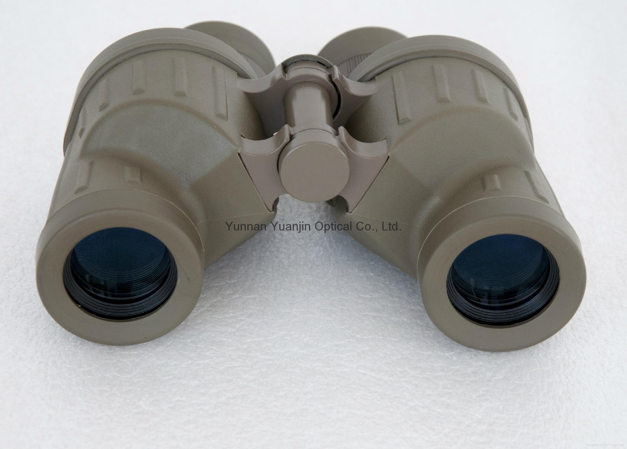 5mm  military binoculars