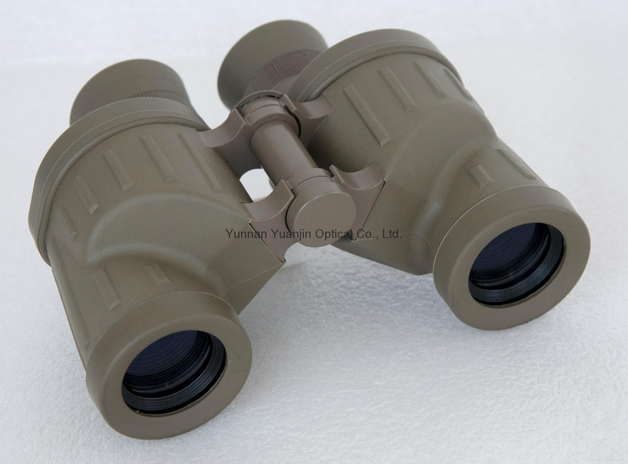 BAK4 prism glass Military Binoculars