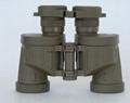 Military Binoculars 6x30