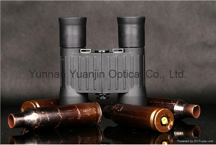 M24 7x28 military binoculars