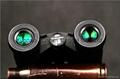 military binoculars night vision