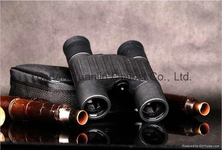 10X  military binoculars