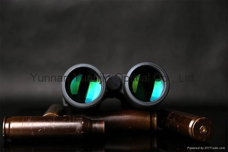 M24 10x42 Military Binoculars,High performance army use high quality binoculars