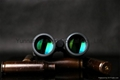 M24 10x42 Military Binoculars,High