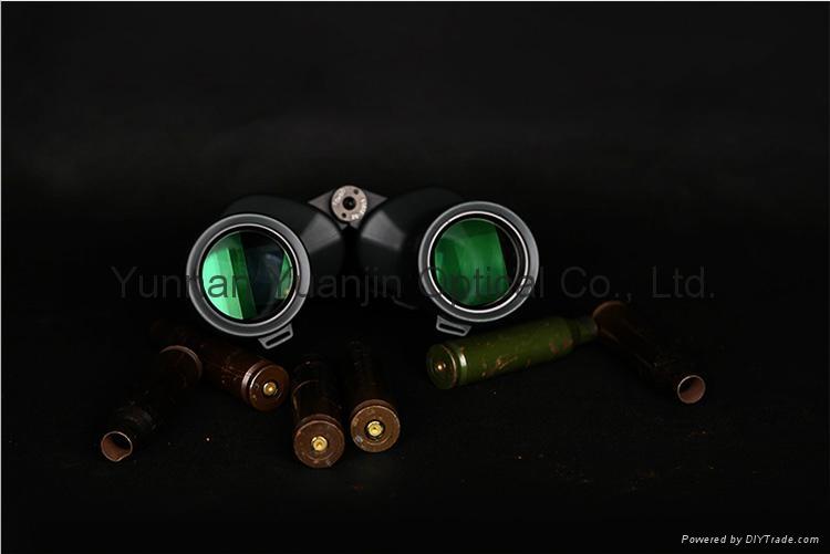 98 style 10x50 scope