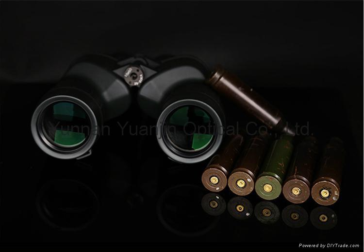 Waterproof Binoculars of outlook