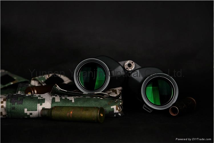 waterproof military binoculars