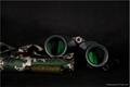 waterproof military binoculars