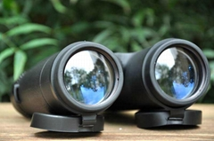 10X42 waterproof  binoculars brand,waterproof binoculars review