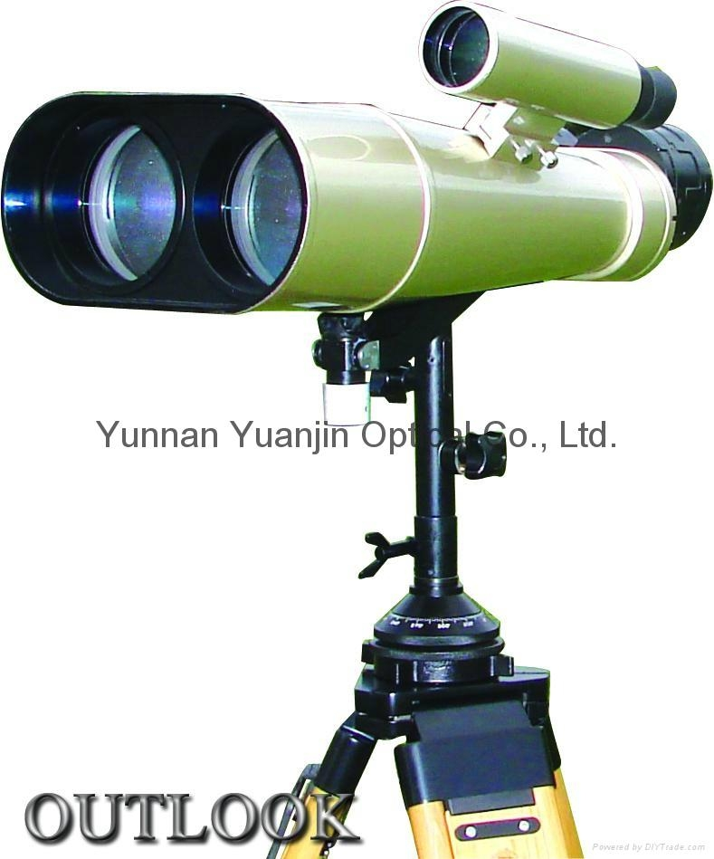 sw25-40x100 High powered telescopes,high powered telescopes price