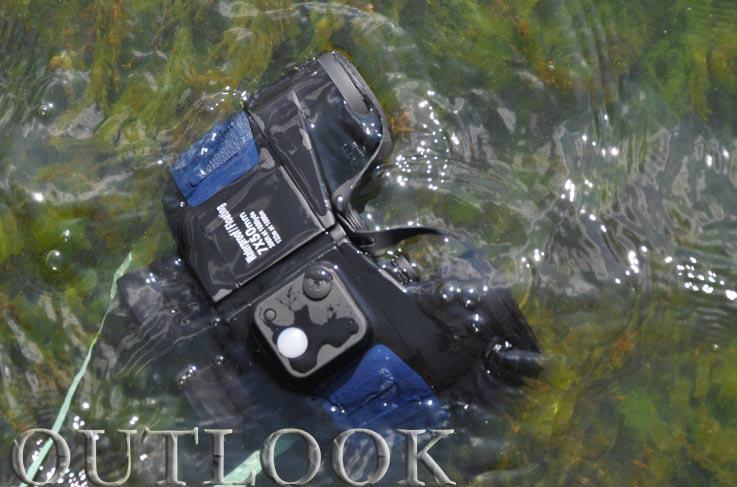 7x50 waterproof binocular review