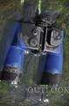 marine binoculars 7x50 prices