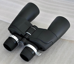 OUTLOOK  8-21X50 zoom binoculars extend your view and magnify your dream.