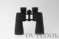 binoculars for electric system
