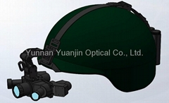YJN-1 high definition low light night vision