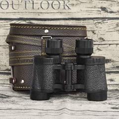 Popular military grade binoculars 8x30 waterproof