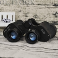 Popular military grade binoculars 8x30 waterproof