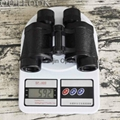 military waterproof binoculars 8x30 for wholesale