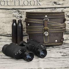 military waterproof binoculars 8x30 for wholesale