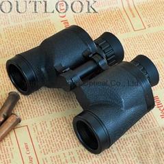 new series 62 waterproof  binoculars 8x30 for landscape
