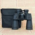Hunting binoculars 16x50,travelling