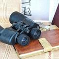 Hunting binoculars 16x50,travelling Hunting binoculars