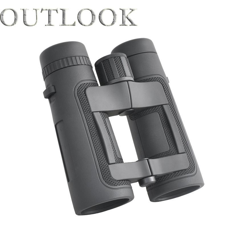 binoculars 10x42