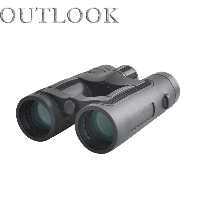 long range binoculars