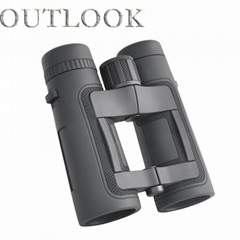 Binoculars for Adults Long Range Distance Waterproof Battlefield Outdoor 10x42