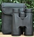 Compact Long Range Binoculars for Adult