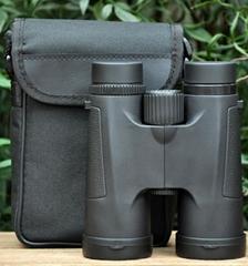 Compact Long Range Binoculars for Adult 10x42
