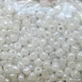 日本MGB星牌进口玻璃米珠