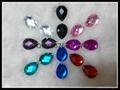 亚克力钻石  1