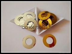 直销PVC 珠片