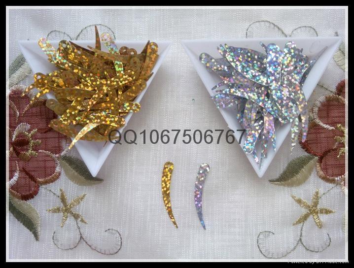 直销PVC 珠片  5