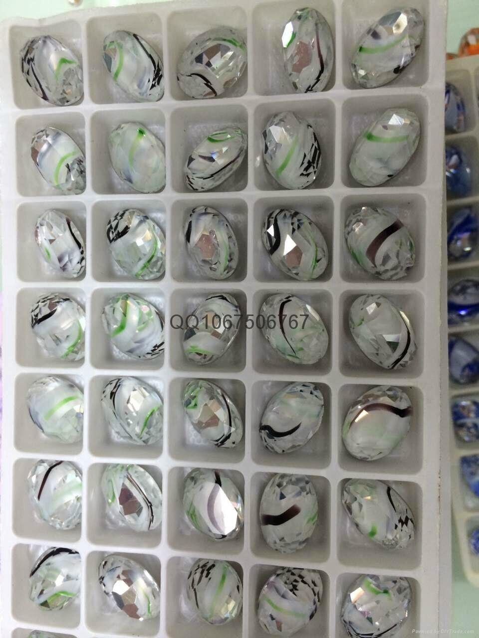 玻璃水晶钻 1
