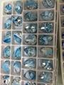 玻璃水晶鑽 2