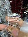 玻璃水晶串珠 2
