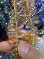 玻璃水晶串珠 4