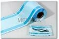 立體滅菌管袋
