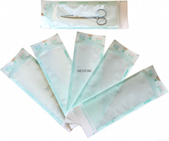 Self-seal pouch (Hot Product - 1*)